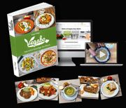 E-Book - Vegabo -