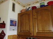 Küchenzeile 3 m