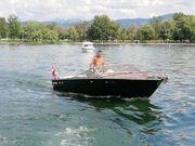 ILVER Sport 24 mit Bodenseezulassung