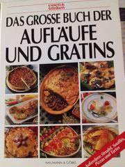 Kochbuch das große Buch der