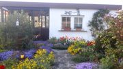 Gartenhaus in Hemsbach