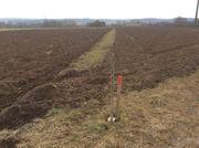 Verkaufe knapp 7000 qm Landwirtschaftsfläche