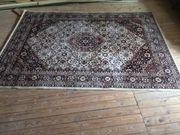 4 Orient - Berber Teppiche verschiedene