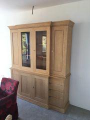 Marktex In Dossenheim Haushalt Möbel Gebraucht Und Neu Kaufen