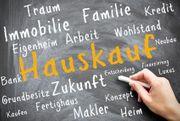 Suche Haus Frankenthal