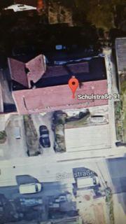 Stellplatz in Uhingen