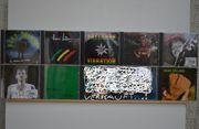 Hans Söllner -- CD s