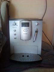 Kaffeevollautomat Nivona 770