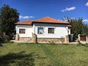 Renoviertes Haus zum Verkauf - 5