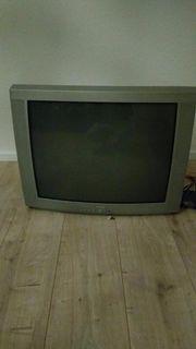 Fernseh-TV