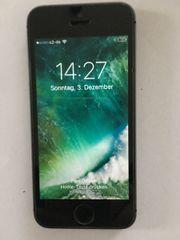 IPhone 5S, TOP-
