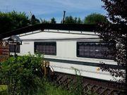 Hobby Landhaus 750