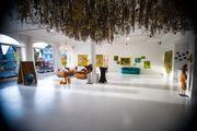 Galerie / Loft 400