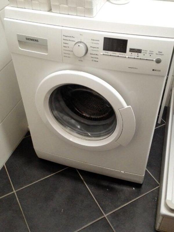 siemens varioperfect waschmaschine ankauf und verkauf anzeigen. Black Bedroom Furniture Sets. Home Design Ideas