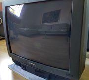Grundig TV große 90cm Diagonale
