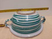Gmundner Keramik: alte