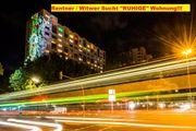 Witwer/Rentner 65j