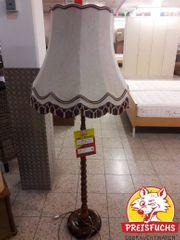 Stehlampe Lampe Beleutung Wohnzimmer Möbel