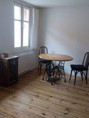Zimmer in WG-Haus Siebeldingen