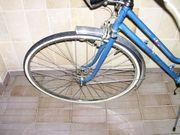 Neuwertige Fahrradteile günstig