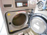 Gewerbewaschmaschine Waschschleudermaschine Fagor 10 Kg