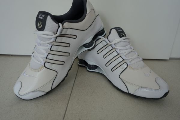 552b1255fe2e87 Adidas kaufen   Adidas gebraucht - dhd24.com