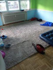 teppich zu verschenken haushalt m bel gebraucht und neu kaufen. Black Bedroom Furniture Sets. Home Design Ideas