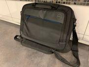 Dell Notebooktasche