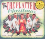 The Platters - Christmas CD OVP