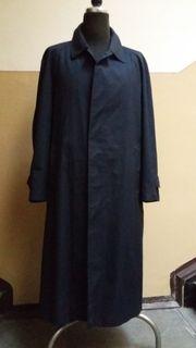 Burberry mantel gunstig kaufen