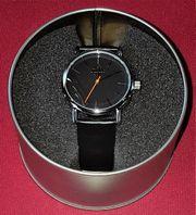 AWM Uhr Armbanduhr Armband Unisex