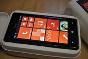 HTC Windows Phone 8X - 16GB -