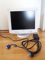 Computer Bildschirm