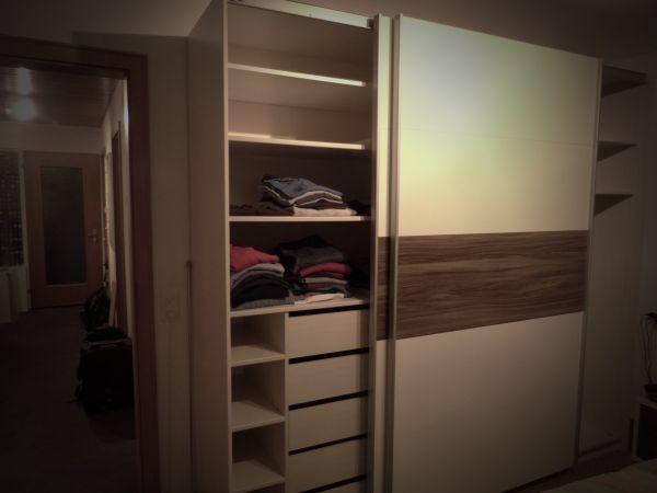 schlafzimmer in dornbirn schr nke sonstige schlafzimmerm bel kaufen und verkaufen ber. Black Bedroom Furniture Sets. Home Design Ideas