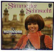 LP-Vinyl-Schallplatten-