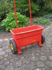 Geräte 2x Wagenrad Holzrad Speichenrad Alt Deko 100% Garantie Antiquitäten & Kunst