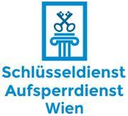 Günstiger Schlüsseldienst Aufsperrdienst in Wien