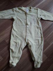 Baby Nicki Schlafanzug