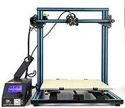 Creality 3D CR-10S5 3D Drucker