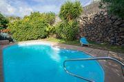 Finca auf Teneriffa für Ferienvermietung