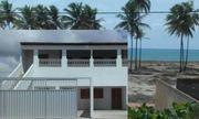 Brasilien 300m2 Eigentumswohnung