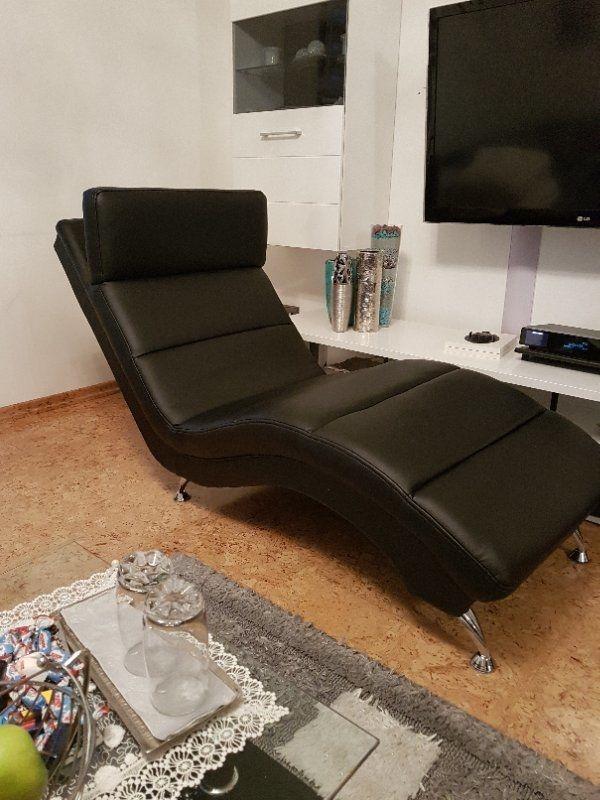 Schöne Relaxliege » Polster, Sessel, Couch