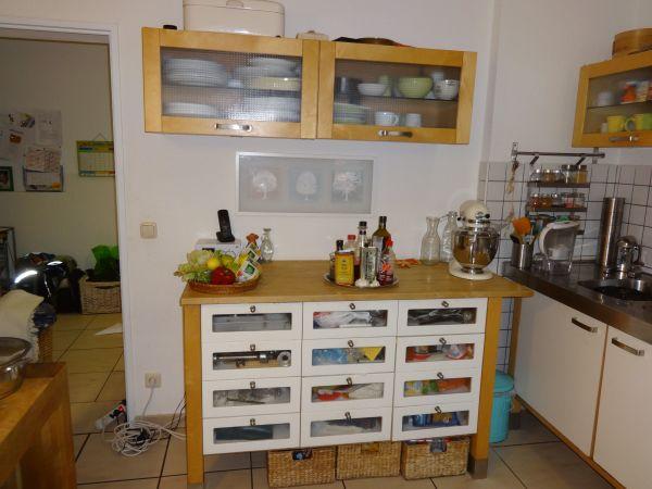 Küche Gebraucht Nürnberg | recybuche.com