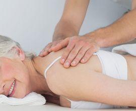 Sex mit einem Massagetherapeuten Oma lesben Porno-Bilder