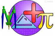 Matheunterricht Mathematik Nachhilfe