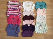 Bekleidungspaket Newborn-68 85-tlg