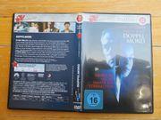 Doppelmord DVD