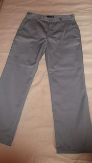 Jack Jones Markenhose Gr L