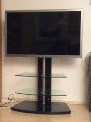 Panasonic TV wie