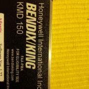 Bendix King KMD